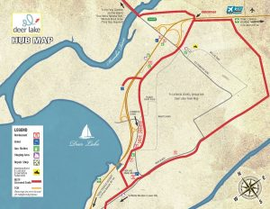 dl-in-town-trail-map